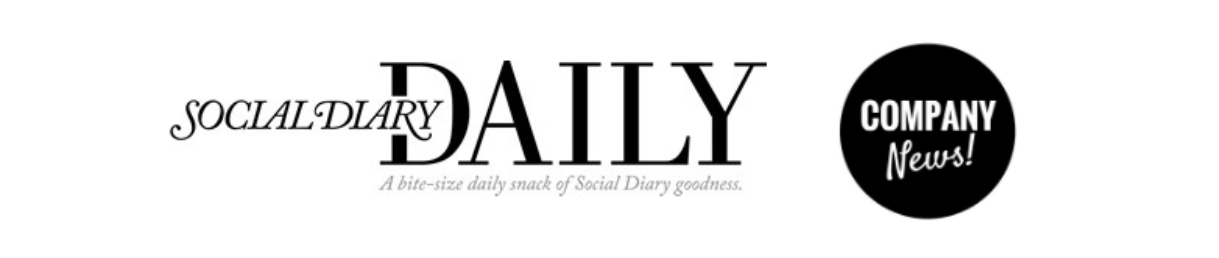 social diary2