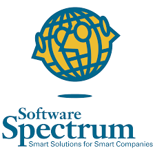 spectrum software logo