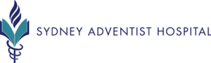 sydney adventist logo