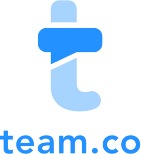 team.co logo