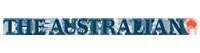 the australian logo 1
