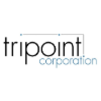 tripoint corporation
